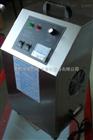 天水臭氧发生器-天水臭氧发生器厂家-天水臭氧发生器价格