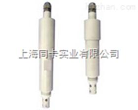 8-IF03CPVC管路电极安装护套