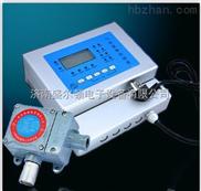 石家庄氨气泄漏检测仪/氨气报警器价格/盛尔顿电子报警器