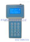 呼吸型粉塵儀PC-3A型激光PM2.5粉塵儀