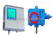 山西氨气泄漏报警装置/太原氨气浓度检测仪
