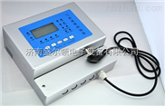 长春氨气浓度检测仪/长春氨气报警器价格/盛尔顿电子报警器价格