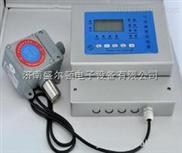 白山氨气报警器价格/白山氨气浓度检测仪/氨气报警器价格