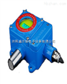 鞍山氨气报警器价格/鞍山氨气泄漏检测仪/氨气报警器价格