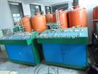 供应聚氨酯低压喷涂浇注机技术原理