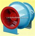 防腐玻璃鋼斜流風機,山東銷售