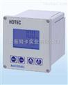 在线溶氧仪UDO-800C