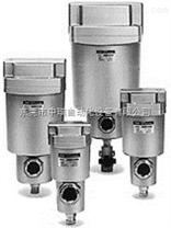 SMC微雾分离器,广州smc气动元件