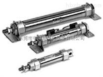 SMC标准型汽缸,smc中国总代理
