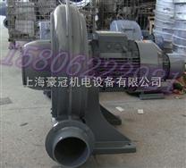TB-150风机;全风TB-180鼓风机报价