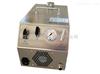 TDA-6D/4B氣溶膠發生器TDA-6D/4B