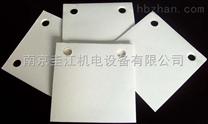 压滤机过滤纸/板框压滤机过滤纸/压滤机滤纸