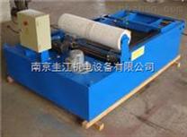 纸带过滤器过滤纸/纸带过滤器滤纸/南京纸带过滤器过滤纸