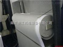 磨齿机过滤纸/磨齿机滤纸/南京磨齿机过滤纸