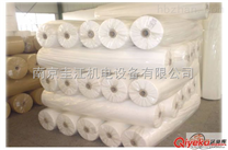 冷却油过滤纸/冷却油滤纸/南京冷却油滤纸