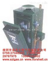 zui新深圳中邦坐立式气化器