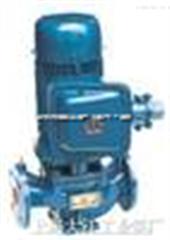 YG管道油泵--上海大江油泵