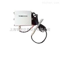 风速变送器TV100哪家好?*上海银泽,世界L先的检测仪器集成供应商