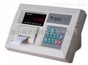 XK3190-A1+P耀华地磅称重显示器,耀华内置面板式微型打印机称重仪表批发价