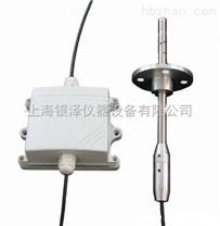 温湿度变送器TH100,体积小,性能稳定,精度高
