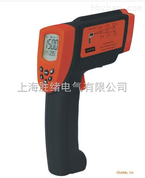 AR350+红外线测温仪