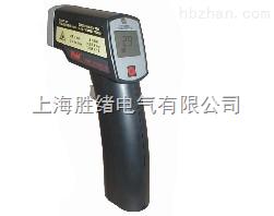 AR300+红外线测温仪批发价格