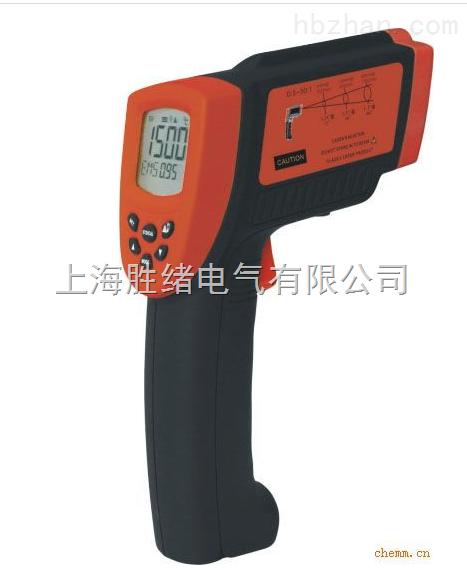 AR842A+红外测温仪*报价