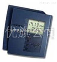 德國WTW inoLab Cond 720/730/740型實驗室電導率儀