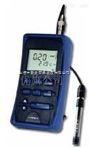 德國WTW Oxi 3205/3210/3310型便攜式溶氧測定儀