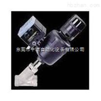BURKERT气动膜片调节阀,burkert中国办事处