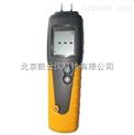 木材水分温湿度仪,温湿度测量仪