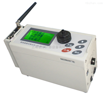 微電腦激光粉塵儀LD-5C,行業L先,品質卓越