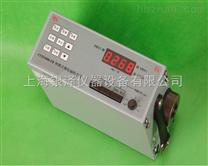 防爆便攜式電腦粉塵儀CCD1000-FB,測量快速準確,靈敏度高