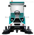扫地机 质优价实扫地机 全新型扫地机 1750扫地机