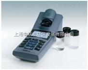 pHotoFlex Turb型便携式光度计/COD测定仪
