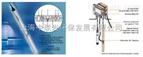 CarboVis® 700 IQ/NiCaVis® 700 IQ型在線COD/BOD/TOC/DOC/SAC傳感器