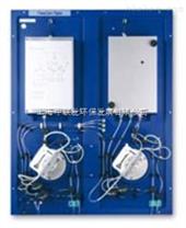 OP510型在线TresCon分析仪配套总磷模块