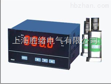 XZK-1振动监控仪价格优惠