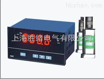 出售XZK-1振动监控仪