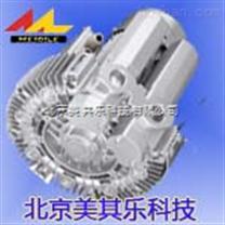 美其乐旋涡气泵应用广  优点突出010-56370019