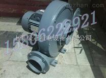 CX-100风机/CX-100H隔热鼓风机