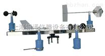 二线制风向、风速变送器FYF-3B型,精心研发,设计*