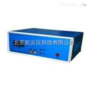 臭氧气体检测仪