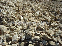 南京铝矾土