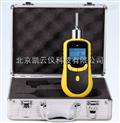 KY1305-泵吸式TVOC检测仪
