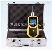 泵吸式一氧化氮检测仪
