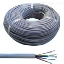 KVV塑料绝缘控制电缆