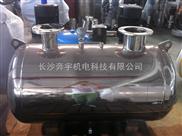 六盘水恒压变频供水控制器