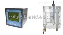 CL-2059A 餘氯在線分析儀/餘氯(總氯)檢測儀/工業餘氯分析儀