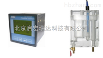 CL-2059A 余氯在线分析仪/余氯(总氯)检测仪/工业余氯分析仪